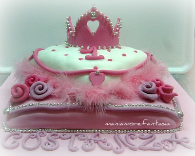 Image Result For Women Cake For Birthday