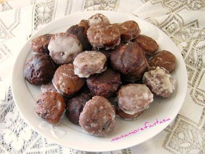 Il misto siciliano ricetta tradizionale