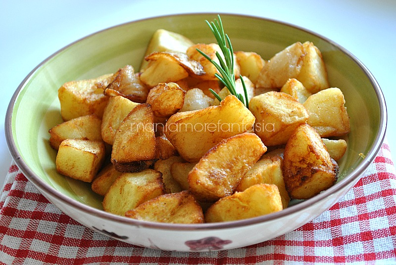 patate cipollate