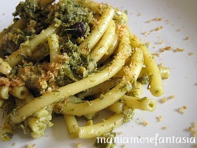 La pasta con le sarde |ricetta pasta con le sarde| ricetta sarde