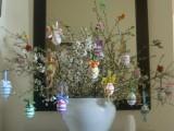 ricette per la Pasqua