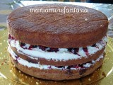 basi per torte decorate