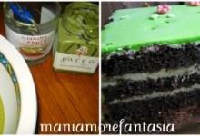 Cowgirl cake… per la donna che sussurra ai cavalli!