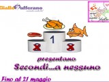 secondi_ok2
