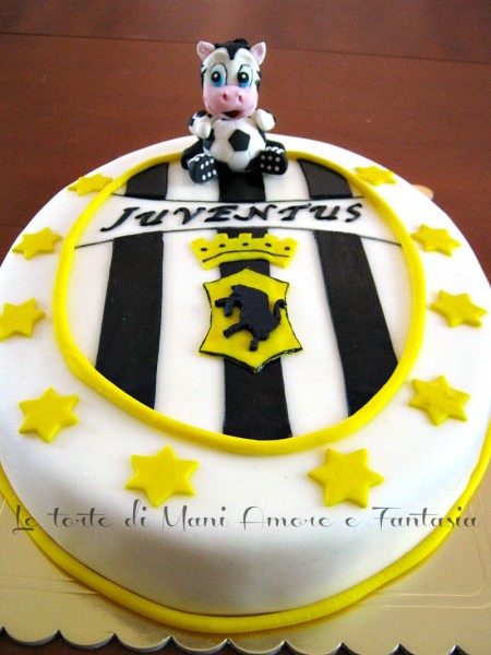 Nonna S Cake Sold Out