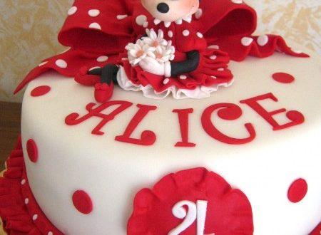 Basi per torte decorate perfette (cake design)