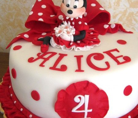 Basi per torte decorate perfette (cake design)