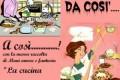 La cucina passo passo, una raccolta di foto-ricette per tutti
