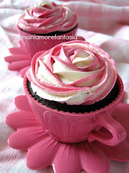 Panelle Cake