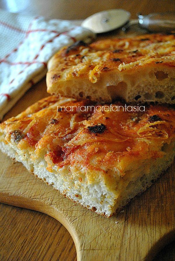 pizza pizza rustica by brendareed pizza rustica by abarbieri pizza ...