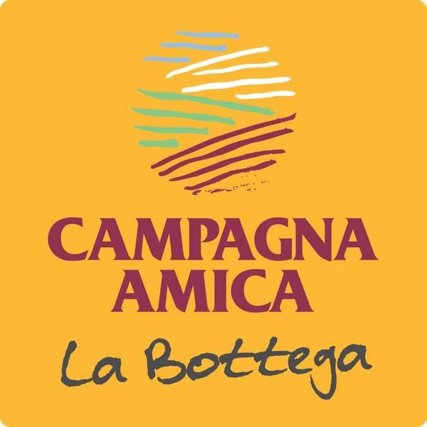 Prodotti di Calabria