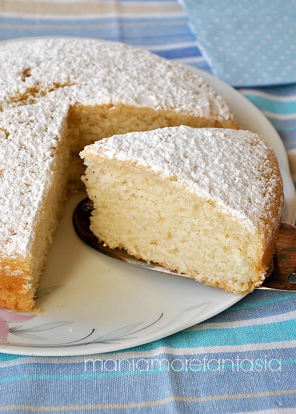 Banoconut Cream Pie Recipe — Dishmaps