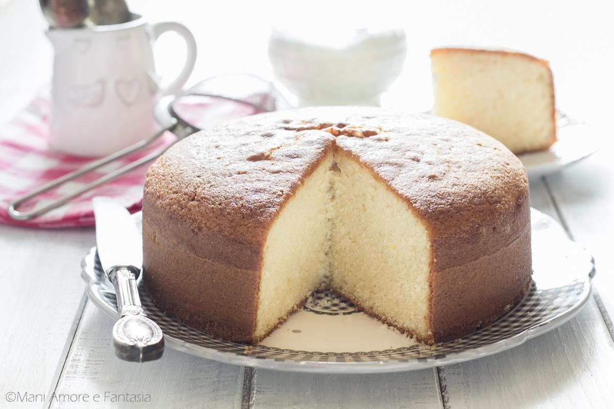 impasto mille torte furbo