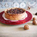 """Torta """"Bonissima""""…direttamente dal Medioevo!"""