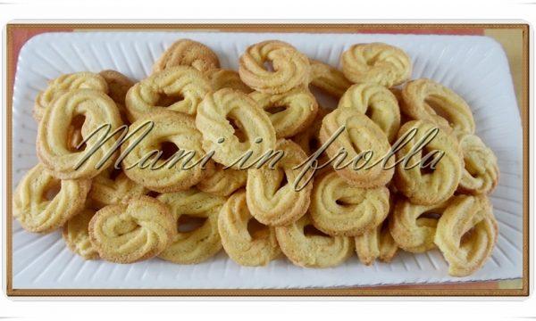 [:it]Biscotti di meliga[:]