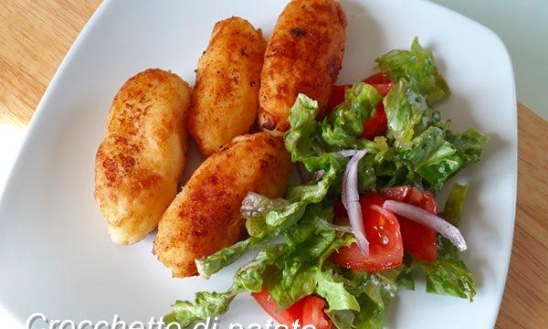 [:it]Crocchette di patate[:]