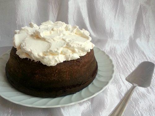 Guinness cake ricetta golosa