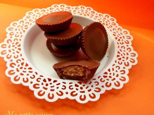 Reese's cioccolatini americani