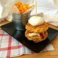 Hamburger alternativo