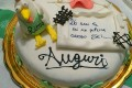 Torta PDZ polloooo :)