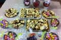 La dolcezza del giorno Pasqua