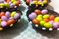 Guscio di Uovo di Pasqua