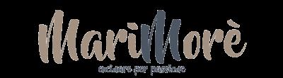 MariMoré Blog
