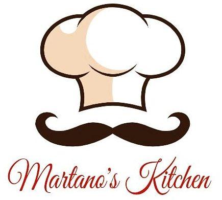 Martano's Kitchen