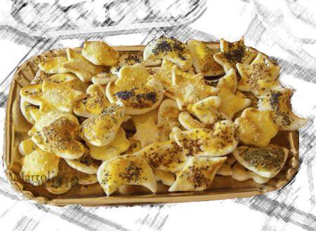 Simil-brisee… per salatini