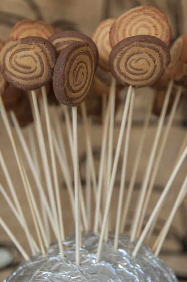 biscotti girandola 02
