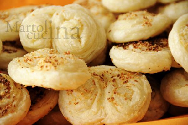 Cuori cipolla e pecorino