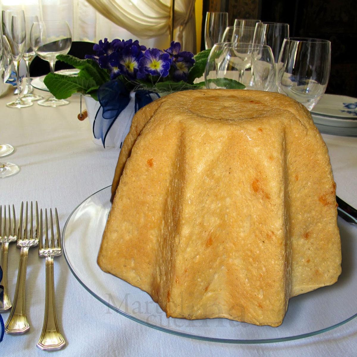 Pandoro-di-formaggi-1200x1200