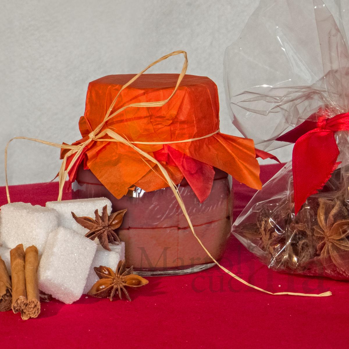 Zuccherini-di-Natale-1200x1200