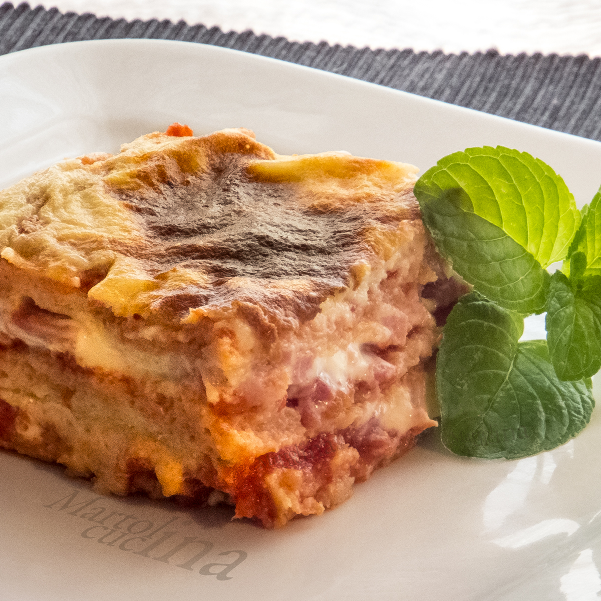 Lasagne-finte-veloci-di-pancarre-1200x1200