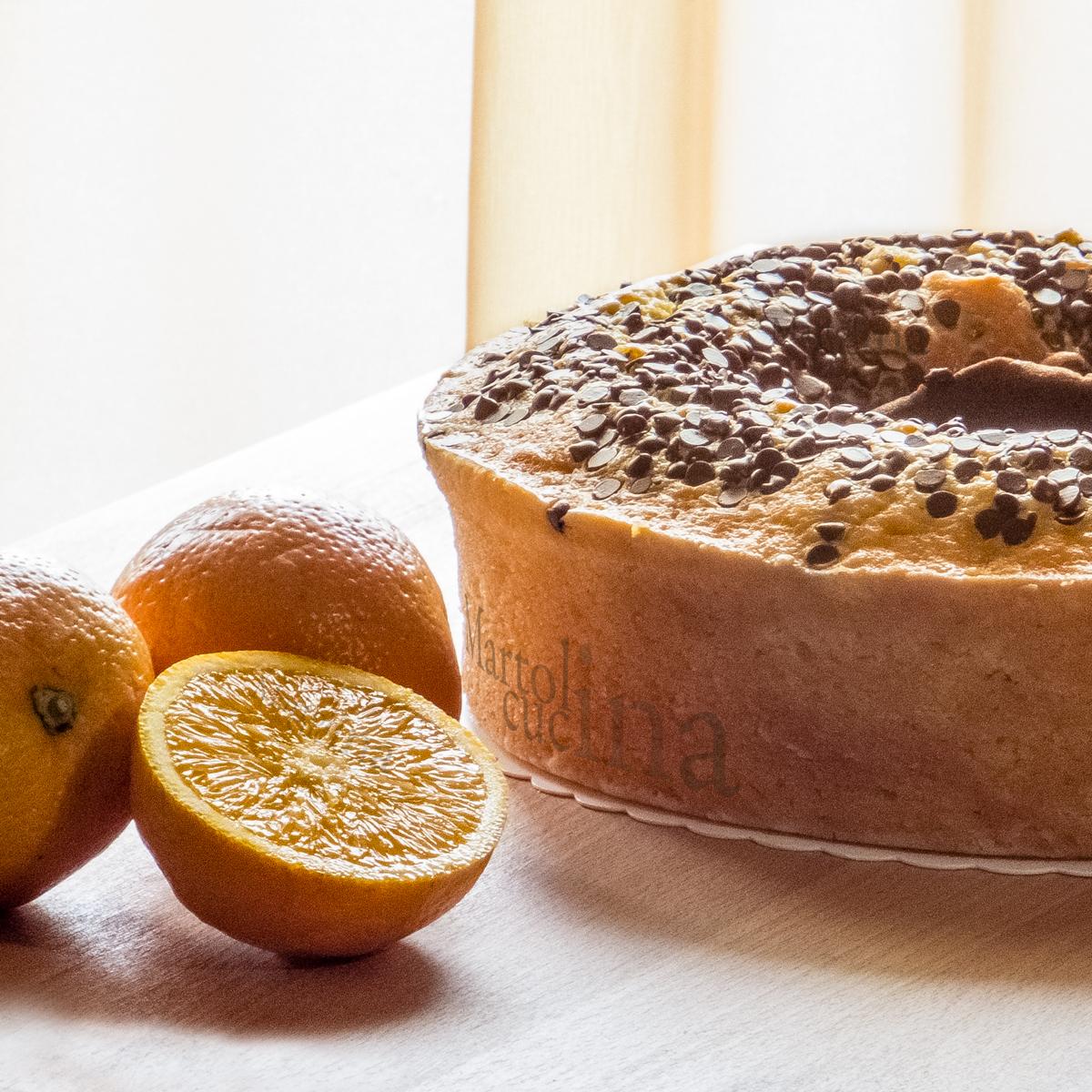 Torta-arance-ciocc-frullatore-1200x1200