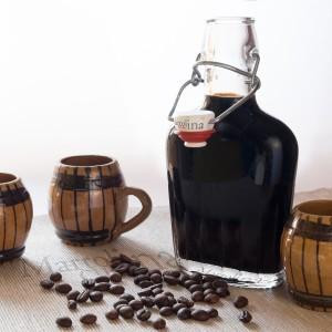 Liquore-al-caffe-e-vaniglia-1200x1200