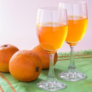Liquore-mandarino-1200x1200