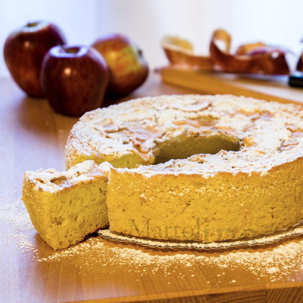 Torta-di-mele-ricotta-no-burro-olio-trad-e-Versilia-1200x1200