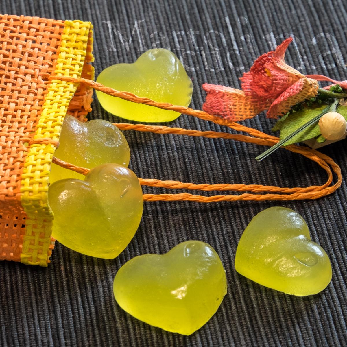 Caramelle-gommose-arancia-1200x1200