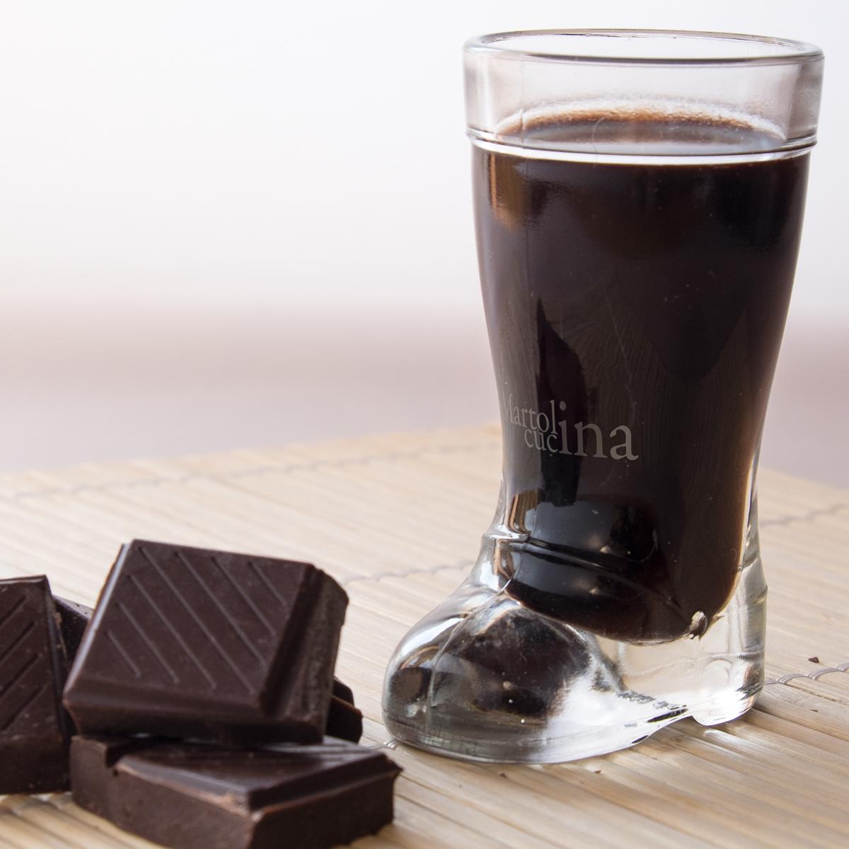 Liquore-cioccolato-1200x1200