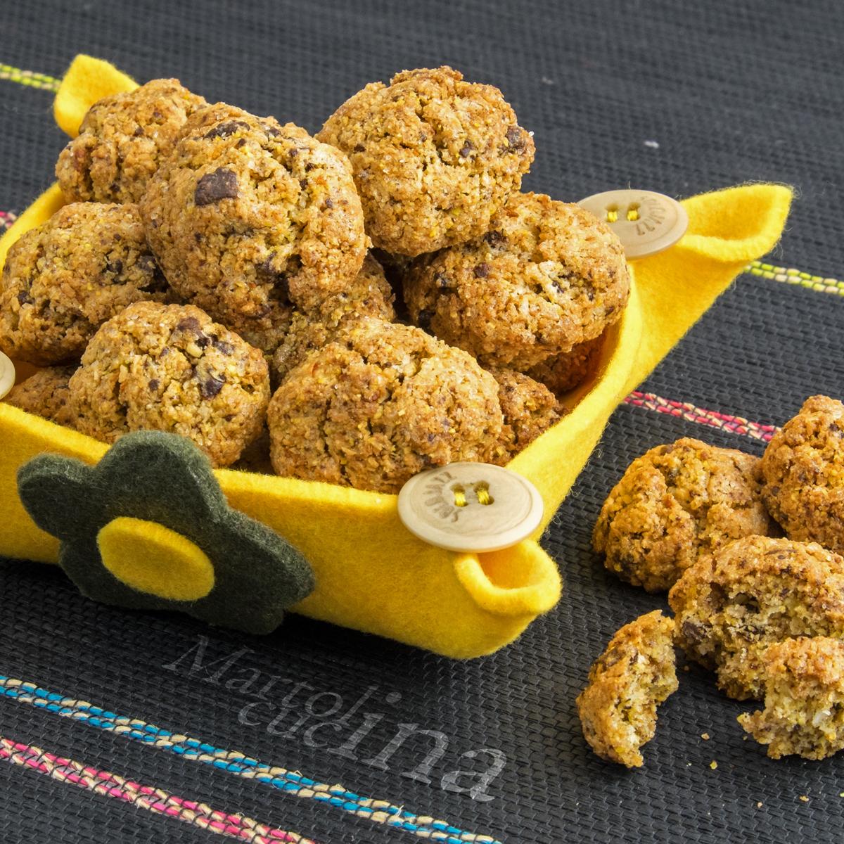 Biscotti-di-mais-cioccolato-cocco-arance-A1200x1200