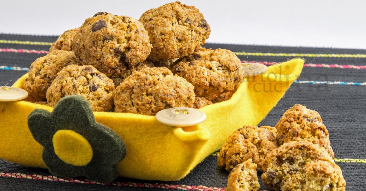 Biscotti-di-mais-cioccolato-cocco-arance-B1200x628
