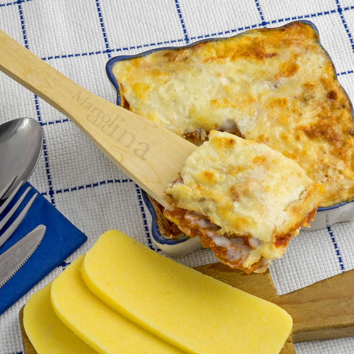 Lasagne-di-polenta-A1200x1200