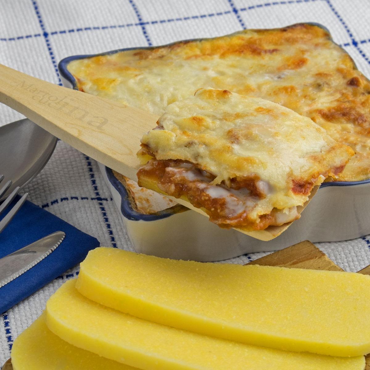 Lasagne-di-polenta-B1200x1200