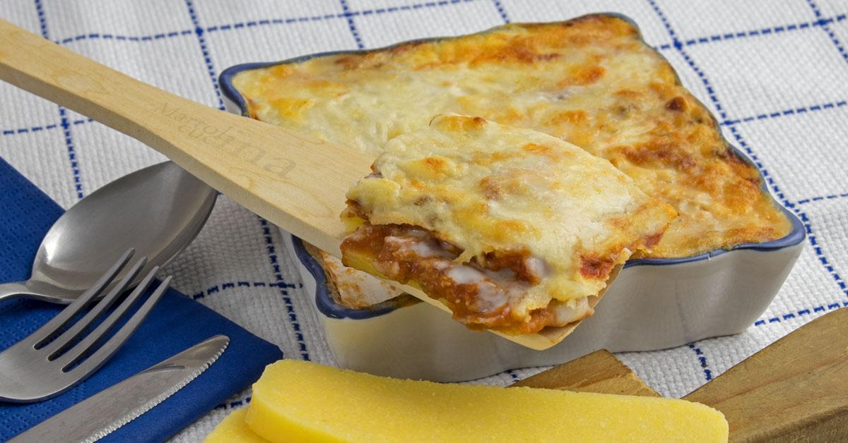 Lasagne-di-polenta-B1200x628