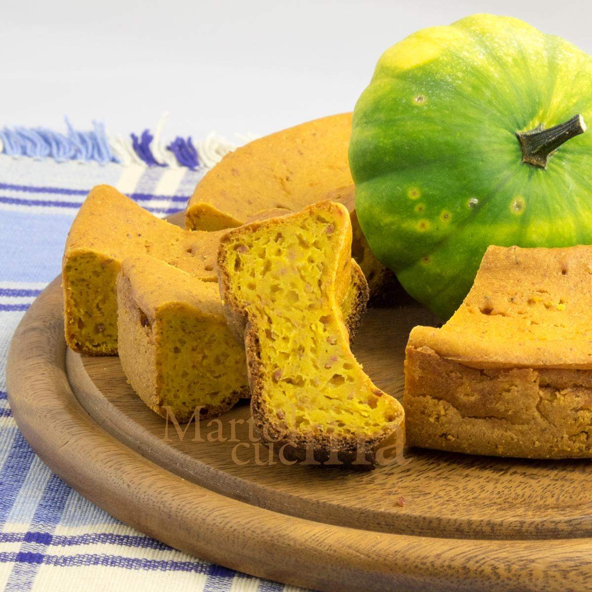 Ciambella-salata-zucca-frullata-B1200x1200