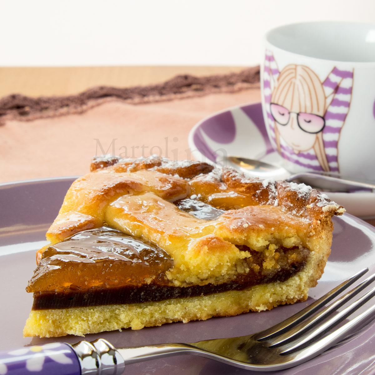 Crostata-cioccolato-confettura-arance-A1200x1200
