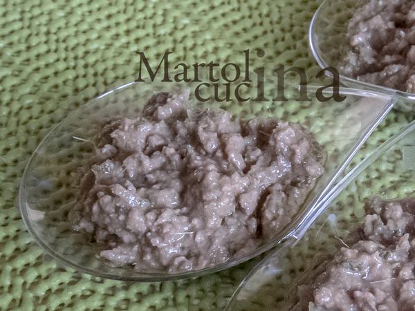 Salsa per tartine con fegatini, acciughe e capperi_600x450B