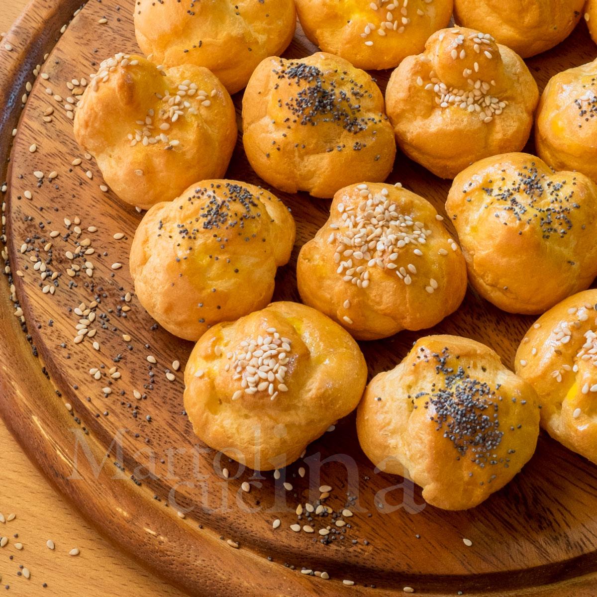 Pasta-choux-per-eclairs-e-bignè-A1200x1200
