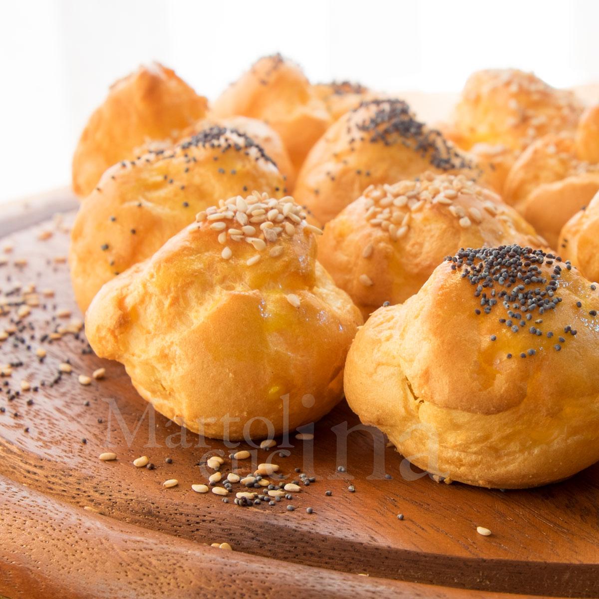Pasta-choux-per-eclairs-e-bignè-B1200x1200